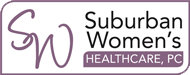 Suburban Women's Health Care